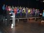 Het Korenfestival Hoek van Holland