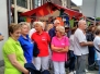 Loggerfestival Kade 40, Vlaardingen - 25 juni