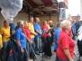 Nieuwlandfestival, Schiedam - september