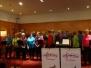 Opening expositie Haringkoppen aan de Maas