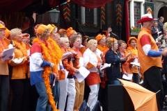 2010-05 - 010