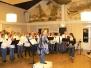 Optreden Zonnehuis - februari