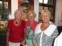 Smarties Slotavond in de Bommeer - 26 juni