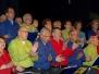 Snotterfestival Hoogvliet - 6 mei